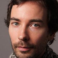 Yan White, Front End Developer